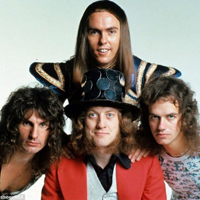 Slade-Contact-Information