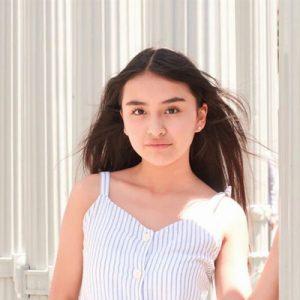 Sophie-Giraldo-Contact-Information