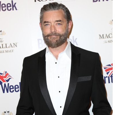 Timothy-Omundson-Contact-Information