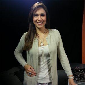 Veronica-Linares-Contact-Information