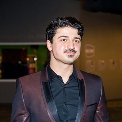 Yuriy-Sardarov-Contact-Information