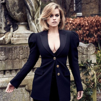 Alice-Eve-Contact-Information