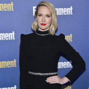 Anna-Camp-Contact-Information
