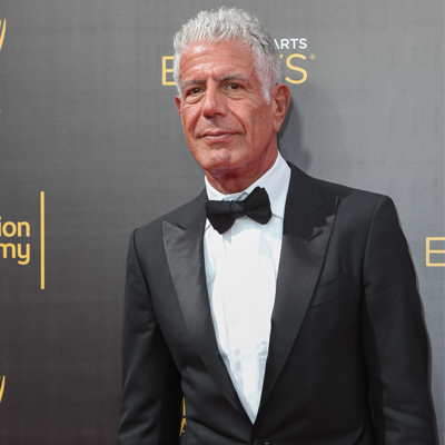 Anthony-Bourdain-Contact-Information