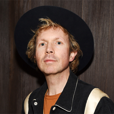 Beck-Contact-Information