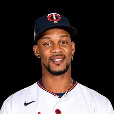 Byron-Buxton-Contact-Information