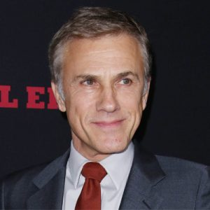 Christoph-Waltz-Contact-Information