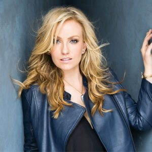 Clare-Dunn-Contact-Information