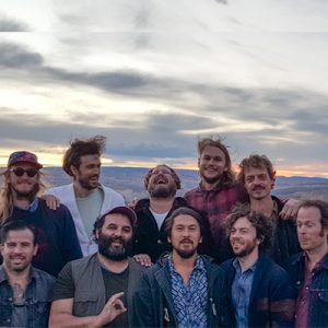 Edward-Sharpe-&-The-Magnetic-Zeros-Contact-Information