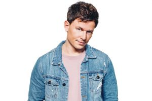 Fedde-Le-Grand-Contact-Information