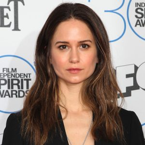 Katherine-Waterston-Contact-Information