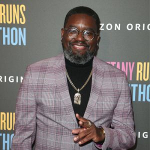 Lil-Rel-Howery-Contact-Information