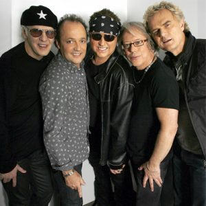 Loverboy-Contact-Information