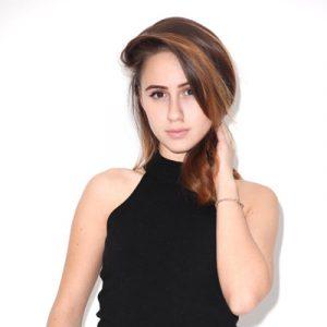 Maria-Bakalova-Contact-Information