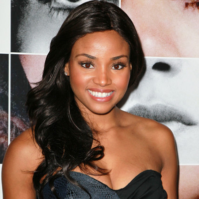 Meagan-Tandy-Contact-Information