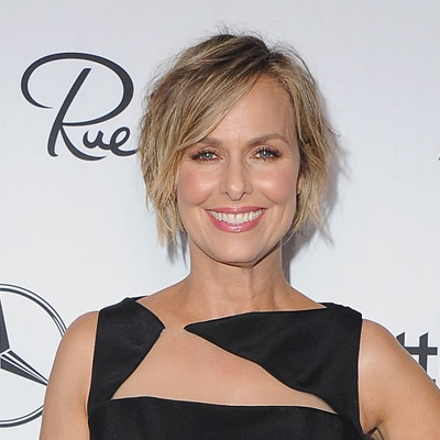 Melora-Hardin-Contact-Information