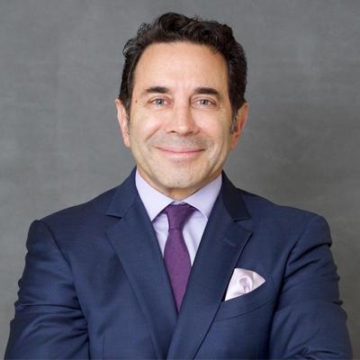 Paul-Nassif-Contact-Information