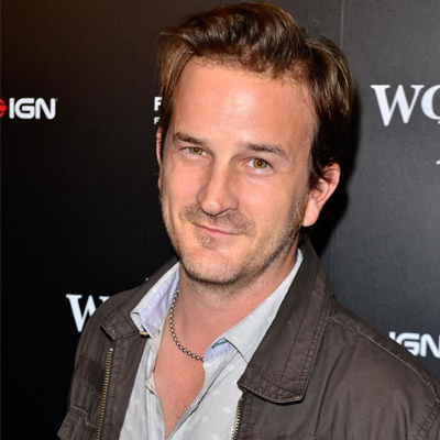 Richard-Speight-Jr.-Contact-Information