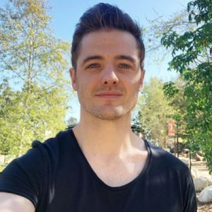 Robbie-Rogers-Contact-Information