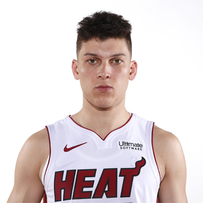 Tyler-Herro-Contact-Information