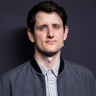 Zach-Woods-Contact-Information