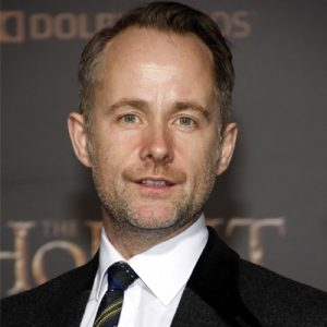 Billy-Boyd-Contact-Information