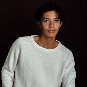 Chris-Chann-Contact-Information