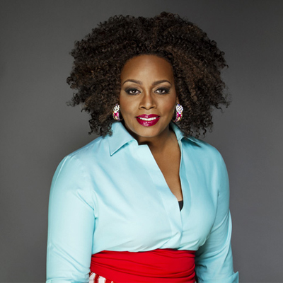 Dianne-Reeves-Contact-Information