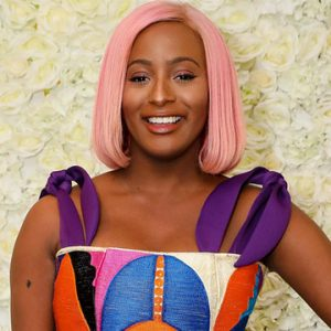 DJ-Cuppy-Contact-Information