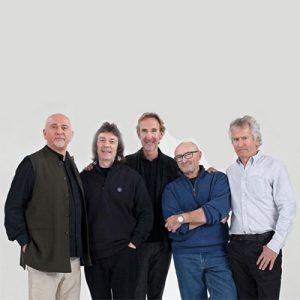Genesis-Contact-Information