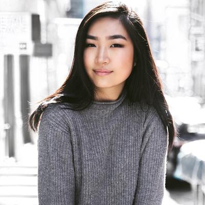 Jennifer-JENerationDIY-Zhang-Contact-Information