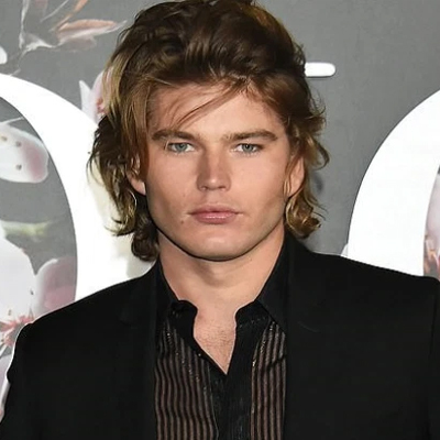 Jordan-Barrett-Contact-Information