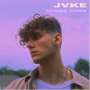 Jvke-Contact-Information