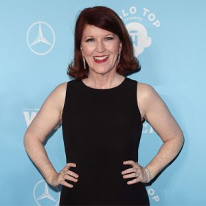Kate-Flannery-Contact-Information