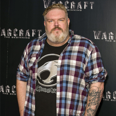 Kristian-Nairn-Contact-Information