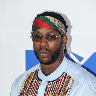 2-Chainz-Contact-Information