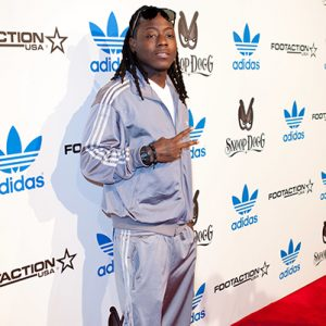 Ace-Hood-Contact-Information