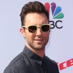 Adam-Levine-Contact-Information