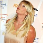 Alessia-Marcuzzi-Contact-Information