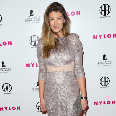 Amy-Willerton-Contact-Information