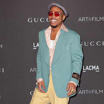 anderson-paak-contact-information
