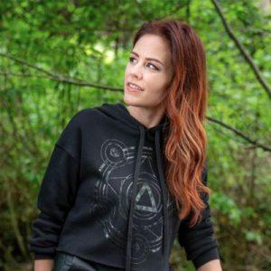 Anna-Prosser-Contact-Information