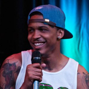 August-Alsina-Contact-Information