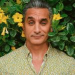 Bassem Youssef Contact Information