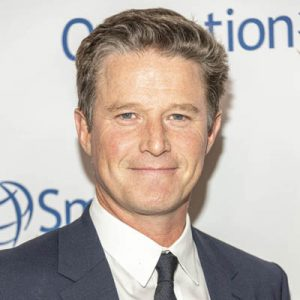 billy-bush-contact-information
