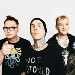 Blink-182-Contact-Information