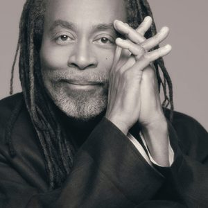Bobby-McFerrin-Contact-Information