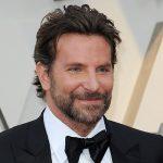Bradley-Cooper-Contact-Information