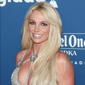 Britney-Spears-Contact-Information