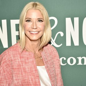 Candace-Bushnell-Contact-Information